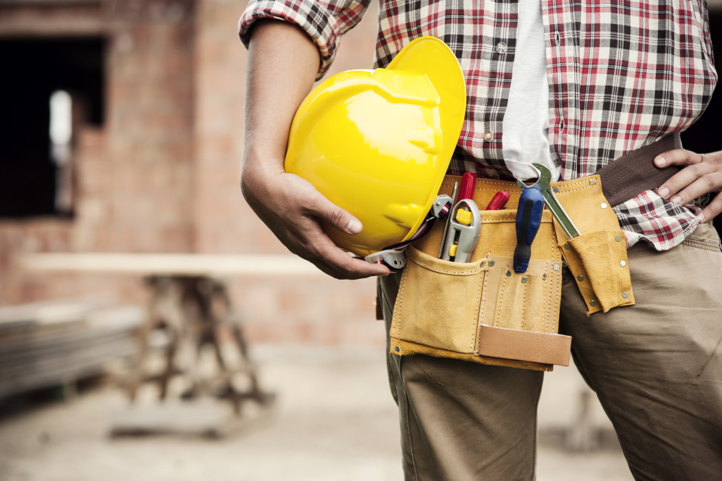 Remont i naprawy - gdzie szukamy fachowców?