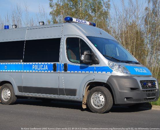 Policja Łomża: POLICJANCI SPRAWDZALI TRZEŹWOŚĆ KIEROWCÓW!